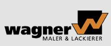 Bild zu Malermeister Mark Wagner GmbH in Wiesbaden