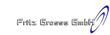Bild zu Grosse Fritz Steuerberatungsgesellschaft GmbH in München