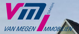 Bild zu Megen Immobilien GmbH in Straelen