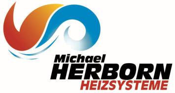 Bild zu Michael Herborn Heizsysteme e.K. in Büdingen in Hessen