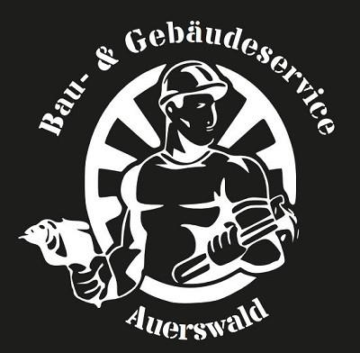 Bild zu Bau- & Gebäudeservice Auerswald in Leipzig