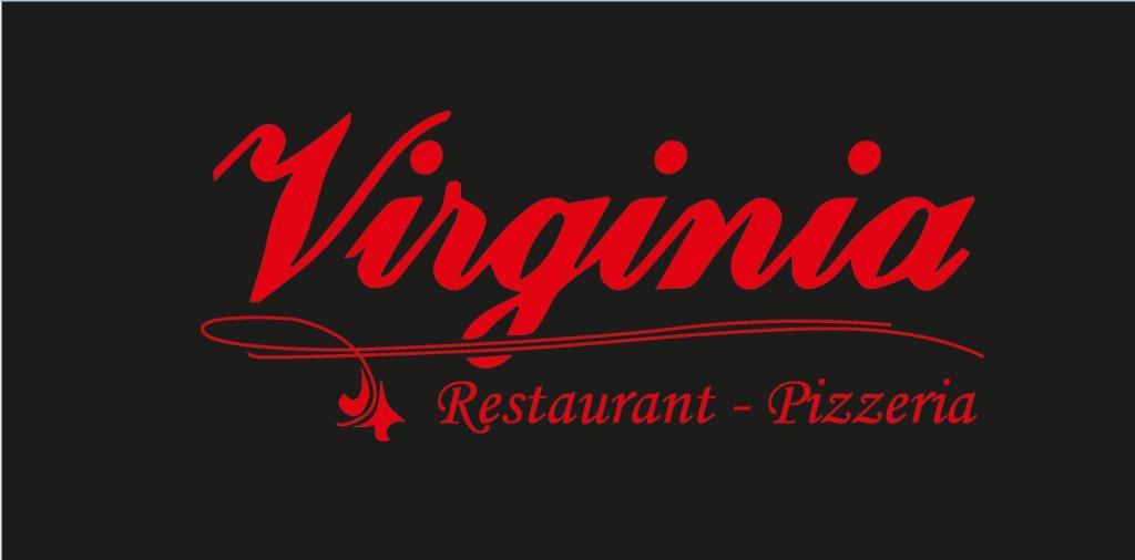 Bild zu Virginia Restaurant in Erkrath