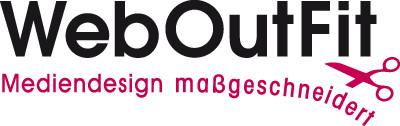 Bild zu WebOutFit, Medien- und Webdesign in Frankfurt am Main