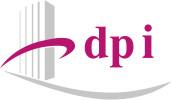 Bild zu dp immobilien management GmbH in Frankfurt am Main