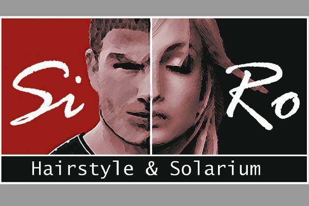 Bild zu Hairstyle und Solarium SiRo in Nürtingen