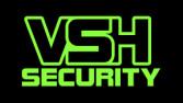 Bild zu VSH Security e.K. in Karlsfeld
