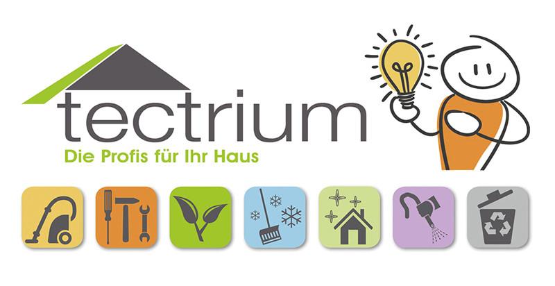 Bild zu Tectrium-Bayern GmbH in Augsburg