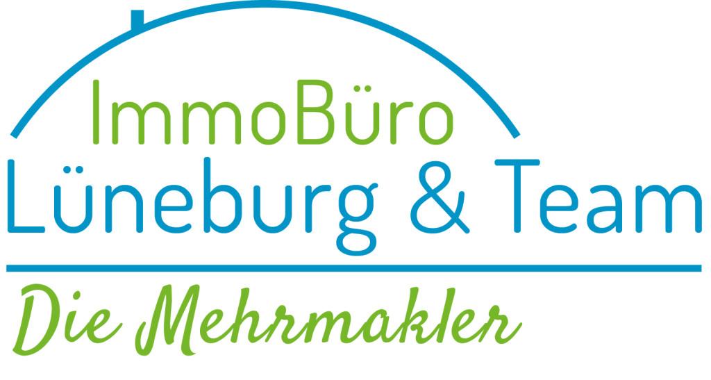 Bild zu ImmoBüro Lüneburg Immobilienmakler in Lübeck