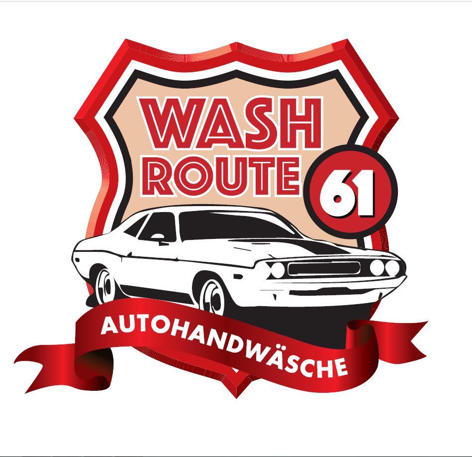 Bild zu WashRoute61 GmbH in Elsdorf im Rheinland
