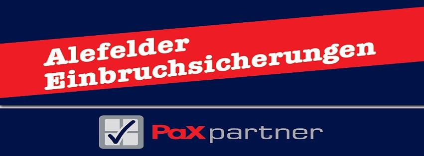 Bild zu Alefelder Einbruchsicherungen GmbH in Köln