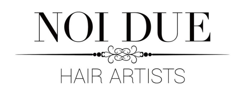Bild zu Noi Due - Hair Artists in Ehingen an der Donau