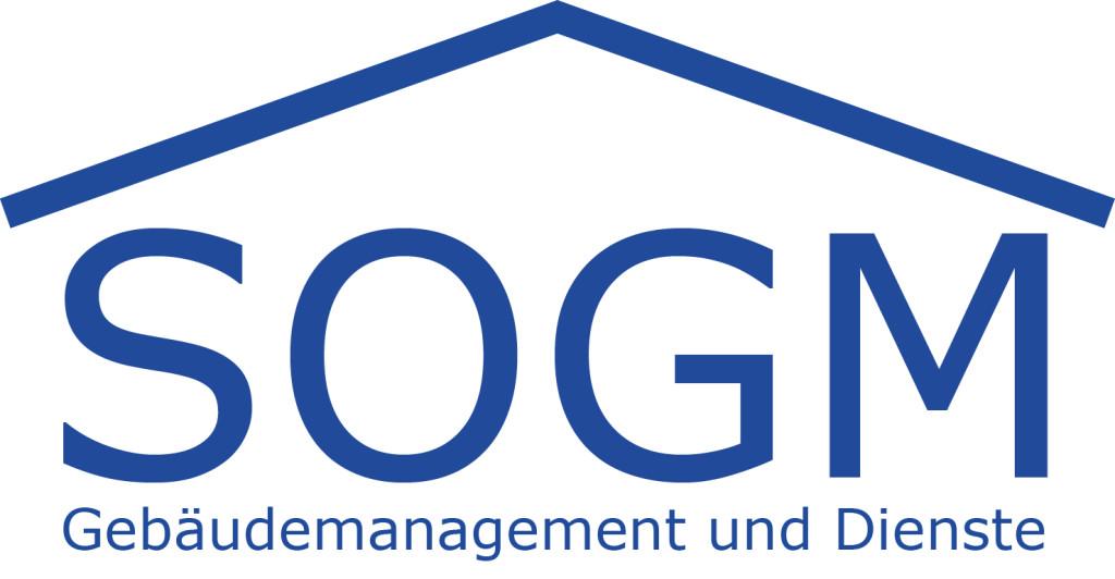 Bild zu SOGM Gebäudemanagement in Frankfurt am Main
