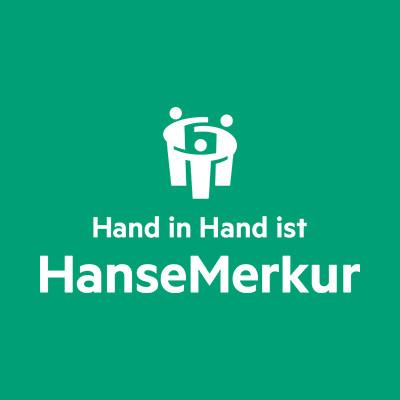 Bild zu HanseMerkur Versicherung Lukas Schubert in Düsseldorf