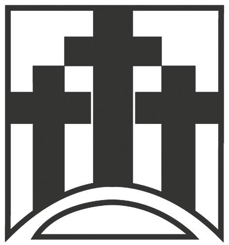 Bild zu Bestattungsinstitut Fritz in Bonn