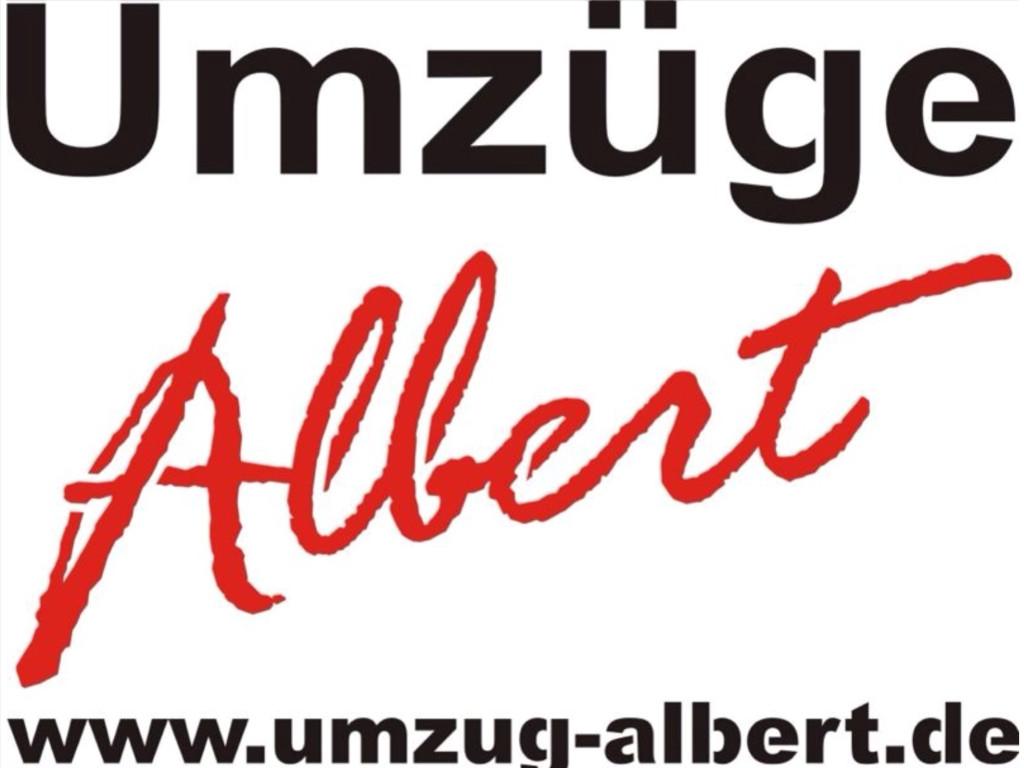 Bild zu Haushaltsauflösung und Umzüge Albert in Gera