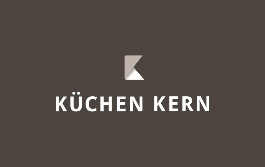 Bild zu Küchenstudio Kern GmbH in Bad Nauheim