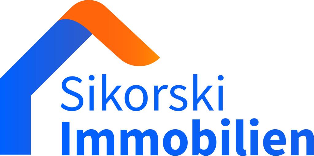 Bild zu Sikorski Immobiliengesellschaft mbH in Ludwigsfelde