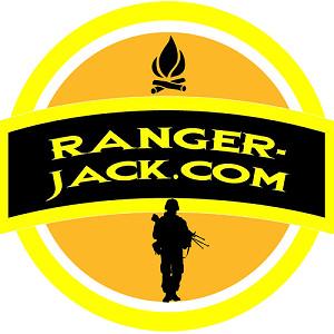 Bild zu Ranger-Jack - ArmyOnlineStore Birgit Muckley in Amberg in der Oberpfalz