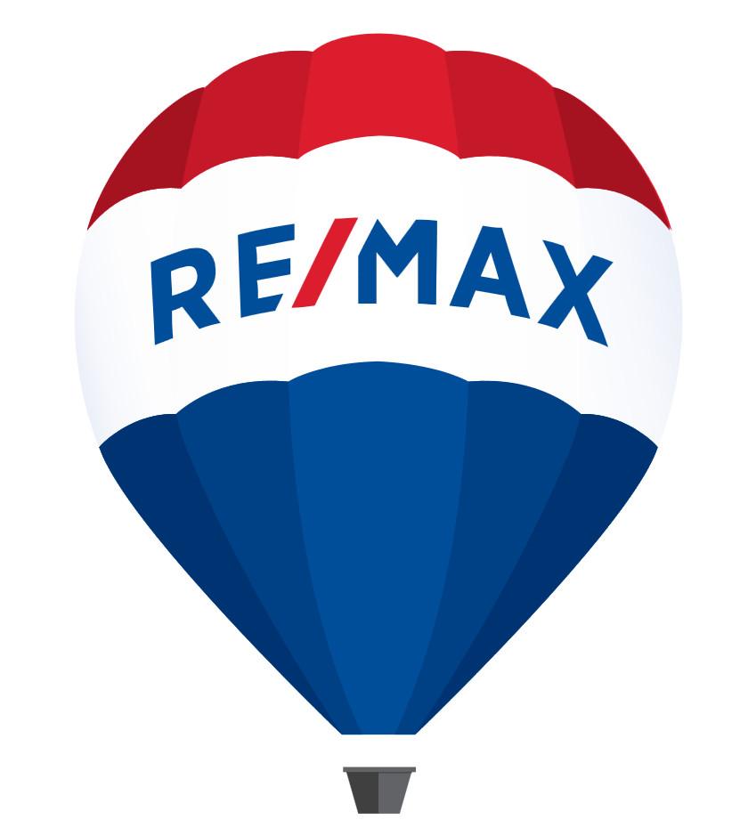 Bild zu REMAX Homefinders Hofheim in Hofheim am Taunus