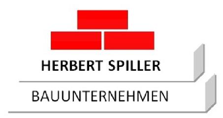 Bild zu Bauunternehmung Herbert Spiller in Wipperfürth