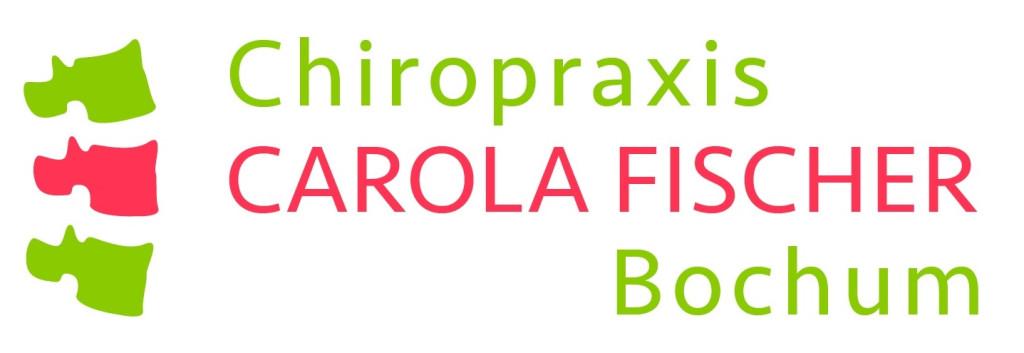Bild zu Chiropraxis Fischer Carola Fischer (Heil- und Chiropraktikerin, Osteopathin, Schmerztherapeutin) in Bochum