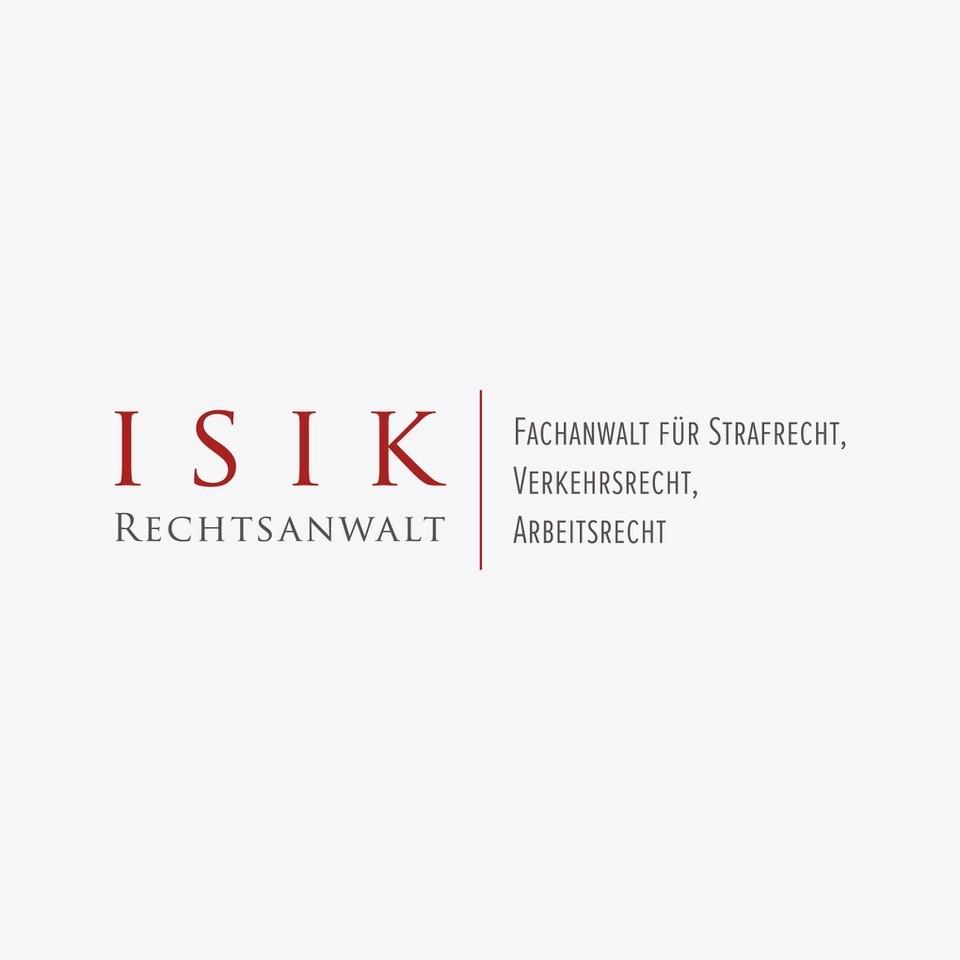 Bild zu ISIK Rechtsanwalt in Hannover