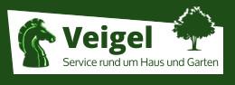 Bild zu Björn Veigel GmbH in Ingersheim in Württemberg