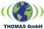 Bild zu THOMAS GmbH in Fürstenfeldbruck