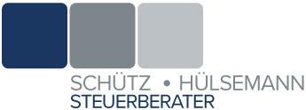 Bild zu Schütz Hülsemann Steuerberater in Hamburg
