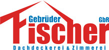 Bild zu Dachdecker & Zimmermann Gebrüder Fischer GbR in Grafschaft