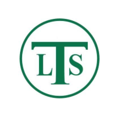 Bild zu LTS Sohland GmbH in Sohland an der Spree