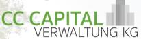 Bild zu CC Capital Verwaltung KG in Maintal