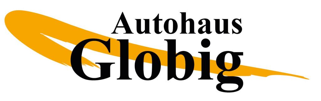 Logo von Autohaus Globig GmbH