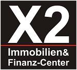Bild zu X2 Immobilien in Binsfeld