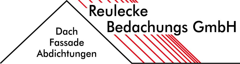 Bild zu Reulecke Bedachungs GmbH Dachdeckerei in Mülheim an der Ruhr