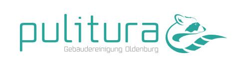 Bild zu Pulitura Gebäudereinigung in Oldenburg in Oldenburg