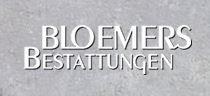 Bild zu Bloemers Bestattungen in Koblenz am Rhein