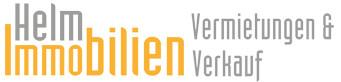 Bild zu Helm Immobilien in Mannheim