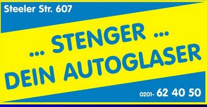 Bild zu Autoglas Stenger in Essen