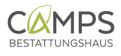 Bild zu Bestattungshaus Camps in Kempen