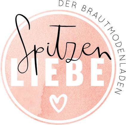Bild zu SpitzenLiebe - Dein Brautmodenladen in Gründau