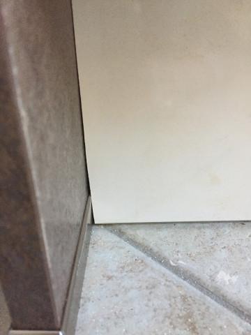 Multi Möbel Gmbh Fil Markersdorf Tel 035829 645