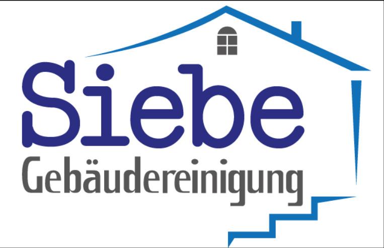 Bild zu Siebe Gebäudereinigung OHG in Bottrop