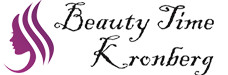 Bild zu Beauty Time Kronberg in Kronberg im Taunus