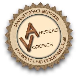 Bild zu Parkettfachbetrieb Andreas Vordisch in Ehrenkirchen
