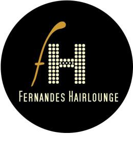 Bild zu Fernandes Hairlounge in Düsseldorf