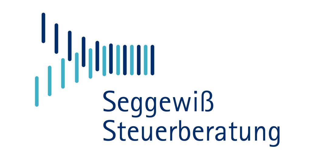 Bild zu Seggewiß Steuerberatung Wirtschaftsberatung GmbH Steuerberatungsgesellschaft in Rhede in Westfalen