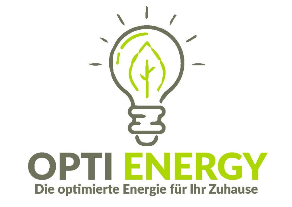Bild zu OPTI Energy GmbH in Köln