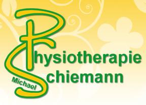 Bild zu Praxis für Physiotherapie Michael Schiemann in Chemnitz