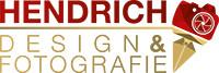 Bild zu Hendrich Design & Fotografie in Duisburg